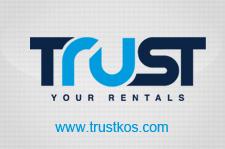 TRUST RENTALS IN  KEFALOS / KARDAMENA / MASTICHARI / MARMARI / KOS TOWN