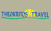 THEOKRITOS TRAVEL  TRAVEL AGENCY IN  Tingaki Beach