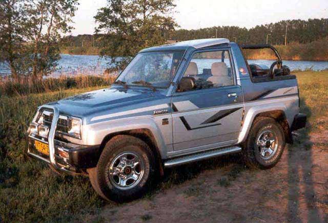 Safari Rent A Car Kos Greece