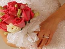 KORDISTOS HOTEL (WEDDINGS)  WEDDINGS IN  KEFALOS