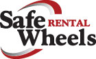 SAFEWHEELS RENTAL